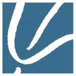 logo_ordrepsy_couleur_000