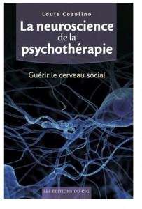 La neuroscience de la psychothérapie