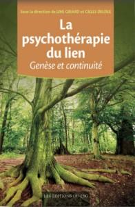 La psychothérapie du lien. Genèse et continuité